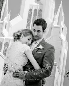 Savoring The Sweet Life: Chanae & Josh are married! Portraits LDS Temple, Mormon Wedding Photographer San Diego and La Jolla and The Church of Jesus Christ of Latter-day Saints