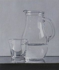 Rock-Glass-and-Pitcher.jpg