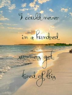 558 best beach quotes images in 2019
