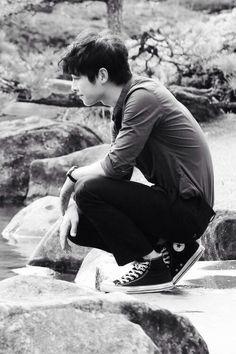 Oppa Song Joong Ki