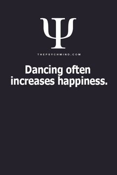 Yes indeed it does I always dance it also keeps you fit ..who needs the gym