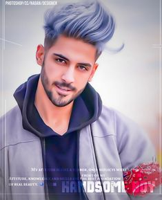 Best Poses For Photography, Mens Photoshoot Poses, Beauty Care Routine, Boys Dps, Lakshmi Images, Men Hair Color, Pics For Dp, Good Poses, Stylish Boys