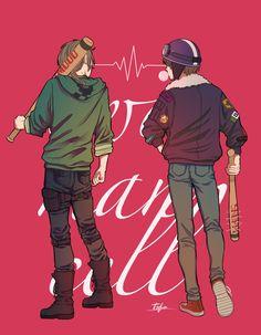 Manga Games, Akatsuki, Anime Guys, Anime Art, Twitter, Te Amo, Anime Boys, Art Of Animation