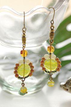 Accessory beads for sale | burner! Beans Okinawa Bead Kit