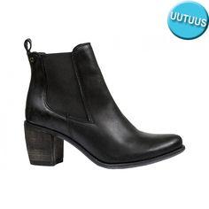 #Andiamo MATILDE #kookenkä #nilkkurit #shoes #kengät #syksy #uutuus