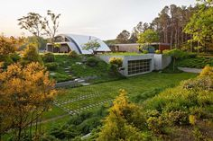 Arc-House-by-Maziar-Behrooz-Architecture-02
