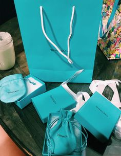 See more of girlfeed's content on VSCO. Boujee Lifestyle, Whatever Forever, Tiffany Necklace, Tiffany Bracelets, Bad And Boujee, Pandora, Tiffany And Co, Luxury Shop, Blue Aesthetic