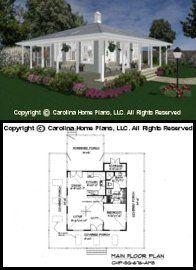 1289 Best Floor Plan For House Images In 2018 Floor Plans Home