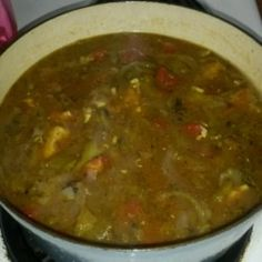 Tender chunks of pork are stewed together with roasted green chiles in this classic stew. Pork Green Chili Recipe Colorado, Hatch Green Chili Recipe, Pork Green Chile, Hatch Chili, Mexican Menu, Mexican Food Recipes, Mexican Dishes, Pasole Recipe, Verde Recipe