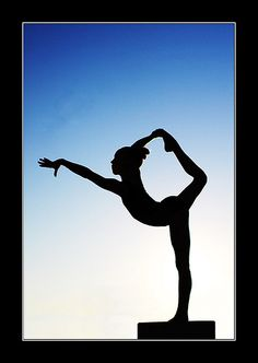It's our gym Chloe! Gymnastics Logo, Rhythmic Gymnastics, Gymnastics Crafts, Silhouette Painting, Silhouette Cameo, Gymnastics Backgrounds, Gymnastics Pictures, Cheerleading, Stencils