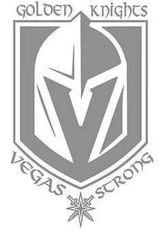 Vegas Golden Knights, Volkswagen Logo, Nhl, Team Logo, Las Vegas, Symbols, Last Vegas, Glyphs, Icons