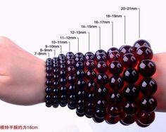 Men's Natural Wooden Beads Bracelets Violet Egyptian Wooden Ankh Cross Wooden Beads Bracelet for Women Girls Egyptian Hieroglyphs, Crux Ansata on Jewelry & Accessory Charm Bracelets at AliExpress.com | Alibaba Group - Sale! Up to 75% OFF! Shot at Stylizio for women's and men's designer handbags, luxury sunglasses, watches, jewelry, purses, wallets, clothes, underwear & more!