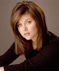 "Tiffani Thiessen played ""Valerie Malone"" on ""Beverly Hills, 90210""."