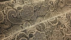 A stunning range of jacquards and brocade fabrics available in store and online. Shop now and receive free shipping across Australia