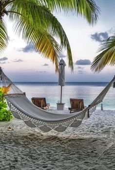 You can book first any hotel's room, resorts and flat rent by fairy queen travel and pay later with pleasure. Vacation Destinations, Dream Vacations, Vacation Spots, Places To Travel, Places To Visit, Photos Voyages, Tropical Beaches, Beach Scenes, Beach Pictures