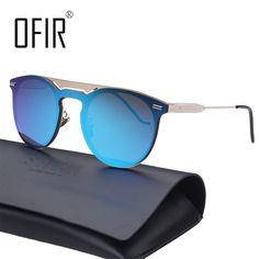 $5.22 (Buy here: https://alitems.com/g/1e8d114494ebda23ff8b16525dc3e8/?i=5&ulp=https%3A%2F%2Fwww.aliexpress.com%2Fitem%2F2017-New-Sunglasses-Men-Women-Brand-Designer-Male-vintage-Sun-Glasses-gafas-oculos-de-sol-masculino%2F32788403385.html ) 2017 New Sunglasses Men Women Brand Designer Male vintage Sun Glasses gafas oculos de sol masculino Round Eyewear UV400 SG-34 for just $5.22