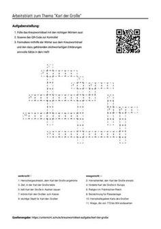 65 best Kreuzworträtsel images on Pinterest | Deutsch, Elementary ...