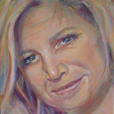 maxima definitief Queen Maxima, Portrait, Painting, Art, Kunst, Art Background, Headshot Photography, Men Portrait, Painting Art