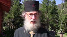 The Jews Who Run Capitol Hill - Brother Nathanael