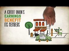 Don't Tax My Credit Union! - The Mission and Roots of Credit Unions