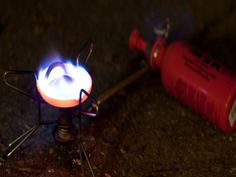 The Best Backpacking Stove: Reviews and Recommendations