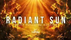 ☀️ Radiant Sun - Heart Touching Nasheed