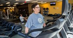 Doctors are studying whether weight loss improves survival for heavy patients.