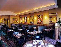 restaurant design - Google Search