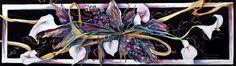 Art Work - Mary Silvia - Picasa Web Albums