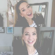 this is cute  #zoella #zoesugg