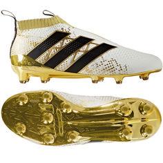 84 Coolest Soccer Shoes Designs