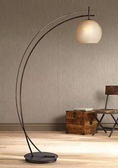 adesso belle arc lamp arc floor lamp lighting d