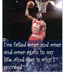 c61be41ceea779 I really do miss watching Michael Jordan on the court.