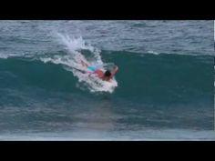 Gabriel Medina - backflip