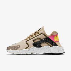 6699077e0cf Custom Nike Air Max Shoes