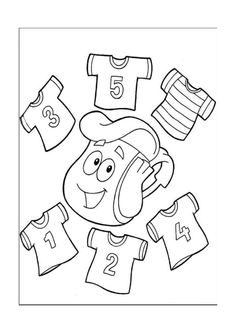 Dora The Explorer Online Coloring Pages Printable Book For Kids 114