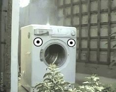 No la boicotees: trucos para mejorar la vida de tu lavadora (y de tu ropa)