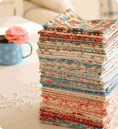 Craft Studio Love – Cotton Blue - EverythingEtsy.com