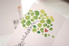 korean calligraphy Calligraphy Text, Caligraphy, Love Wall Art, Tree Logos, Korean Art, China Art, Mark Making, Watercolor Paintings, Book Art