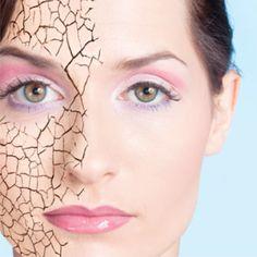 Cuidado para piel seca