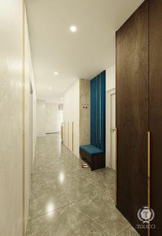 tolicci, luxury modern corridor, cabinet, italian design, interior design, luxusna moderna chodba, skrinka, taliansky dizajn, navrh interieru Corridor, Divider, Bathtub, Cabinet, Interior Design, Luxury, Modern, Room, Furniture