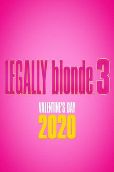 Guarda Legally Blonde 3 Film Completo Streaming Italiano 2020 Legally Blonde 3 film Streaming Sub ITA Streaming Hd, Streaming Movies, Hd Movies, Movies To Watch, Movies Online, Movie Tv, 3 Online, Teen Movies, Downton Abbey