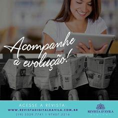 A era digital chegou! Aproveite das vantagens que ela proporciona para os negócios.  Faça parte da nossa rede de parceiros entre em contato pelo 19 3329-7741 ou através do email contato@fuxicosdavila.com.br