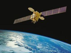 Amos-6 el satélite de Facebook para ofrecer Internet se lanzará en 2016