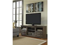Living room furniture OH - http://www.comfycouchco.com/UserPage.aspx?include=livingroomfurniturecolumbusoh.inc