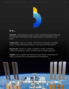 WatchKit Tävlingsbidrag i NASA Challenge: Astronaut Smartwatch App Interface Design. Space Exploration, Interface Design, Mobile Application, Smartwatch, Astronaut, Nasa, Engineering, Challenges, Graphic Design