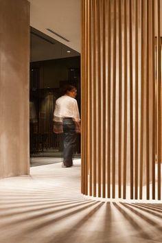 Restaurante Ricard Camarona en Valencia: