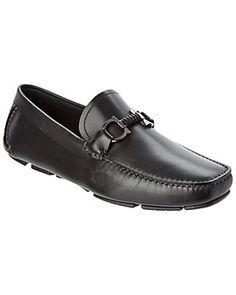 Avenue De Chaussures En Cuir Doublé Pantoufles Glisser Sur Un Mariage Formel Intelligent Chaussures De Bureau Occasionnels Parti Chaussures Habillées Taille, Couleur Noire, Taille 43.5