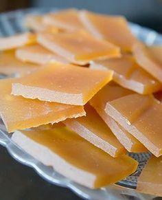 Ингредиенты: Яблоки – 1 кг. Сахар – 100 г. Вода – 100 мл.