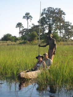 Botswana - 2007 - kulkulbelle